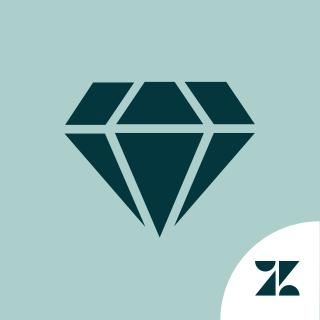 Icon: Support SDK Metadata